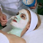 REPECHAGE® FOUR-LAYER FACIAL®